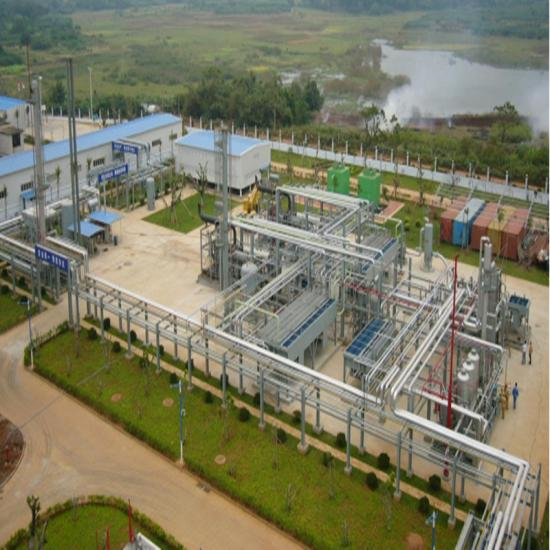 Expansion Refrigerant compressor manufacturer