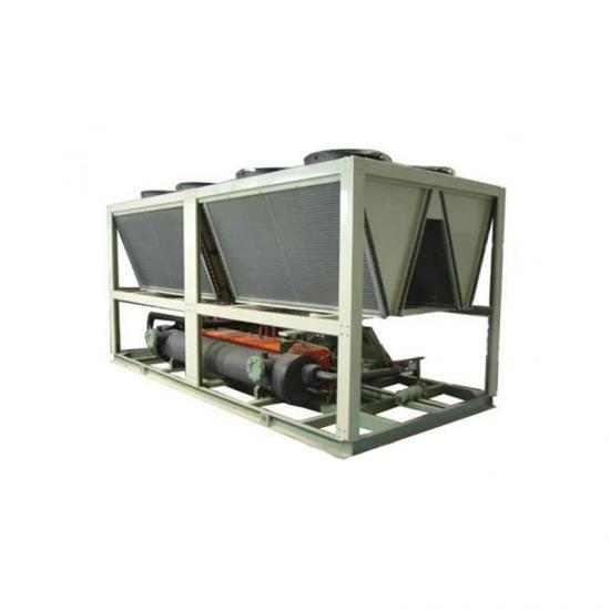Refrigerating Machine manufacturer