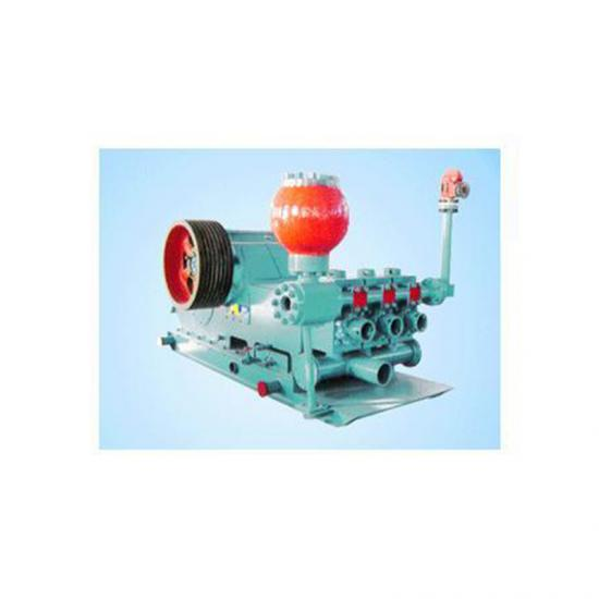 Reciprocating Pump manufacturer
