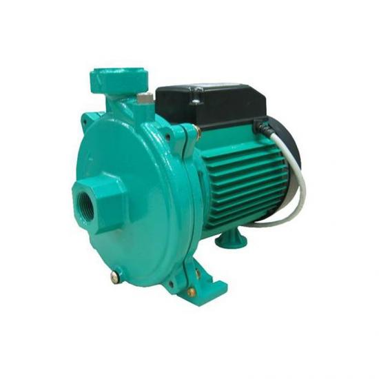 Centrifugal Pump manufacturer